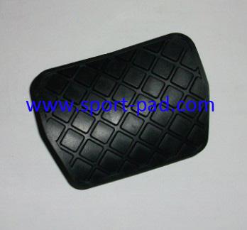 VW Pad 02-Rubber&Plastic Pads-Rubber&Plastic Pads - Professional